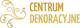 www.centrum-dekoracyjne.pl